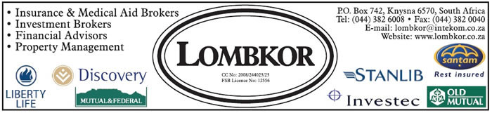 Lombkor